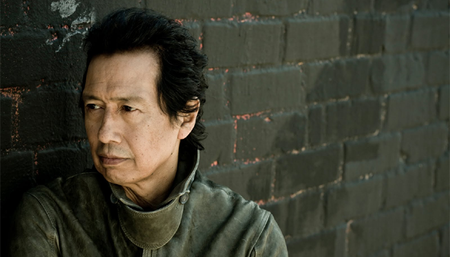 3/21/20 – Alejandro Escovedo at The Intersection-The Stache