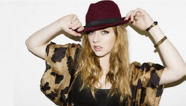 3/16/20 – ZZ Ward at Saint Andrews Hall
