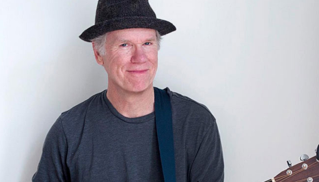 4/30/20 – Loudon Wainwright III at The Ark – CANCELLED