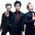 8/19/20 – Green Day, Fall Out Boy, Weezer at Comerica Park – POSTPONED