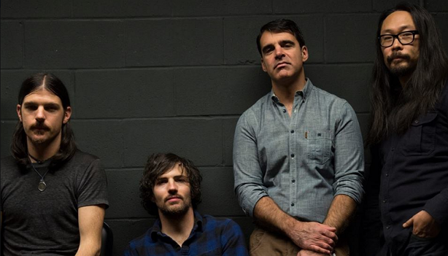 The Avett Brothers Musical Has a New Premiere Date