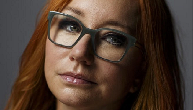Tori Amos Will Release a New Album This Fall