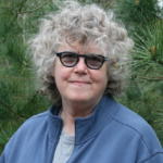 2/20/19 – Cheryl Wheeler at The Ark