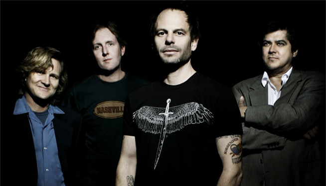 11/10/20 – Gin Blossoms at 20 Monroe Live