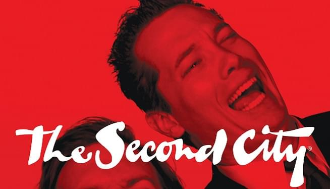 9/11/20 – 9/12/20 – The Second City at The Ark