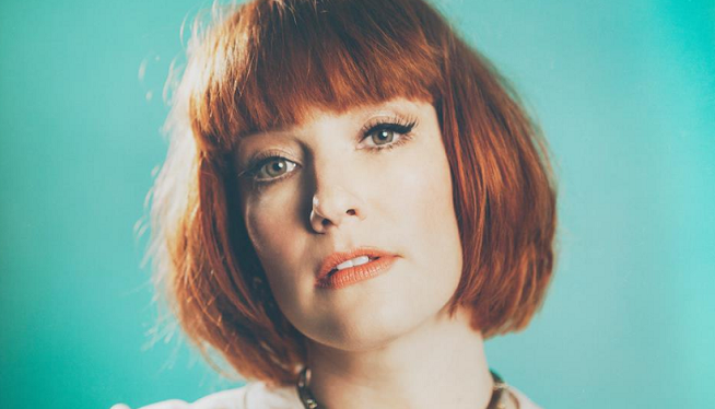3/13/20 – Leigh Nash at 20 Front Street