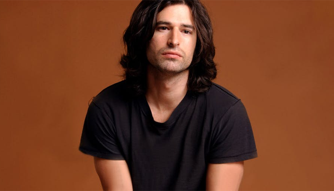 Pete Yorn All-Covers Album Coming