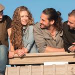 8/4/21 – Adam Ezra Group at The Ark