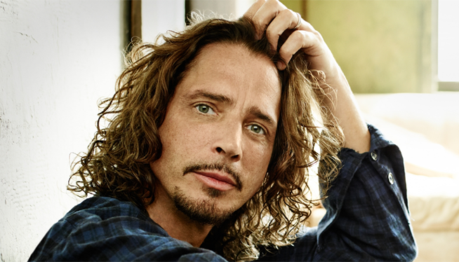 Soundgarden: Members Respond to Vicky Cornell's Suit