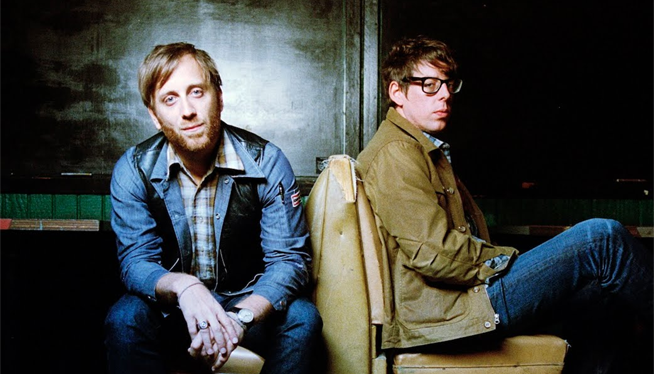 The Black Keys Are Set to Stream Their Headlining Set at the Governors Ball