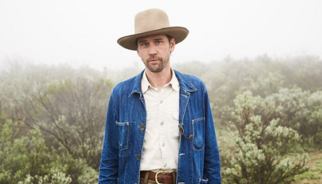 10/12/21 – Willie Watson at The Ark