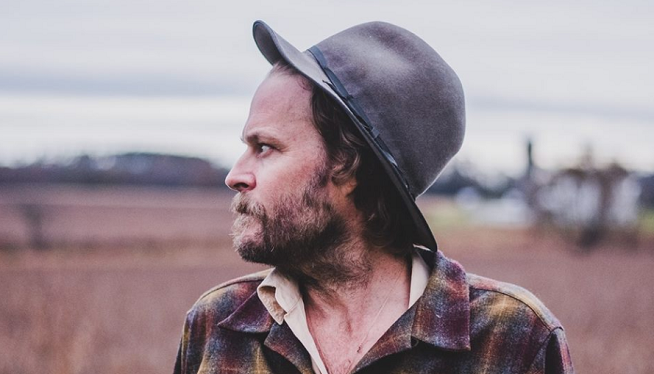 A Holiday Surprise From Hiss Golden Messenger