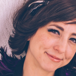 1/25/20 – Erin Zindle & The Ragbirds at Bell's Eccentric Café