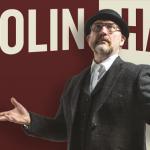 3/28/21 – Colin Hay at Royal Oak Music Theatre