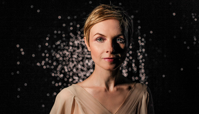 3/17/20 – An Intimate Evening With Kat Edmonson feat. Pianist Matt Ray at The Ark