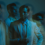 10/30/21 – Saint Motel at The Intersection