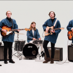 4/9/20 – Real Estate at El Cub – POSTPONED