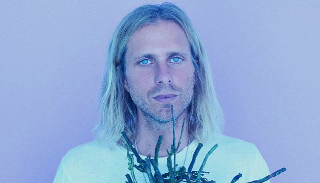 6/5/20 – AWOLNATION, Andrew McMahon in the Wilderness at Masonic Cathedral Theatre