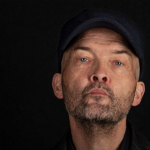 4/7/20 – Ben Watt at The Ark – CANCELLED