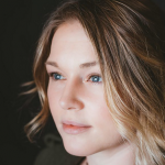 10/15/20 – Crystal Bowersox – Ark Family Room Series