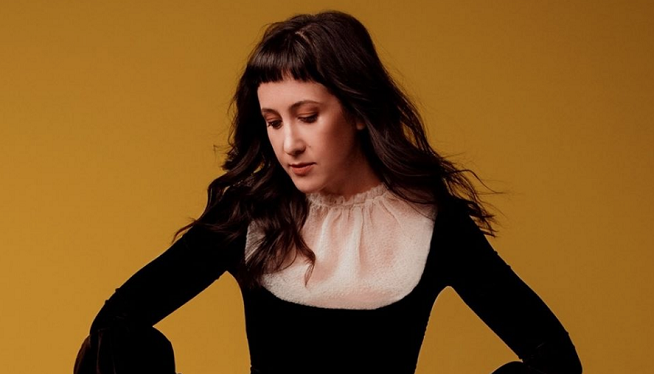 4/8/20 – Vanessa Carlton at The Ark – CANCELLED