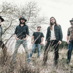 4/3/20 – Lukas Nelson & Promise of the Real at The Intersection – POSTPONED