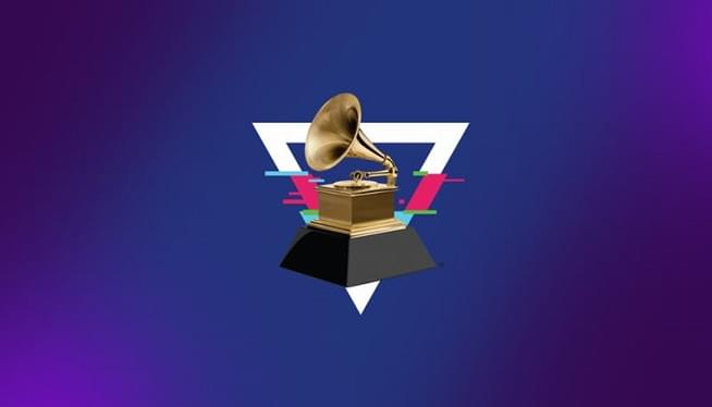 62nd Grammy Awards: All The Winners