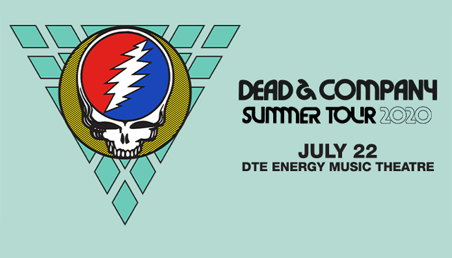 Beat the Box Office with Dead & Company