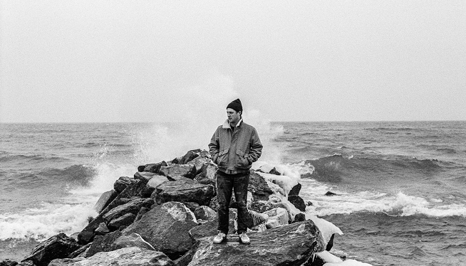 3/9/20 – Noah Reid, Matthew Barber at The Ark