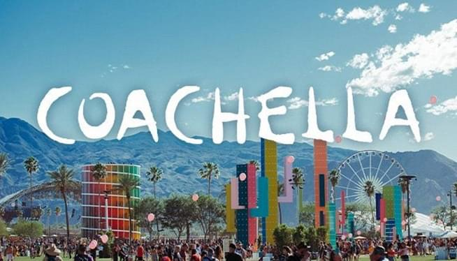 Coachella: Doc to Stream On What Have Been Opening Day