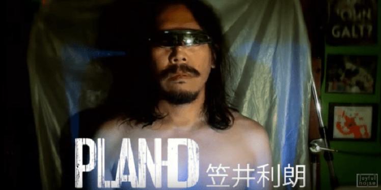 Pearl Jam, Blondie: Drumming is the Plan