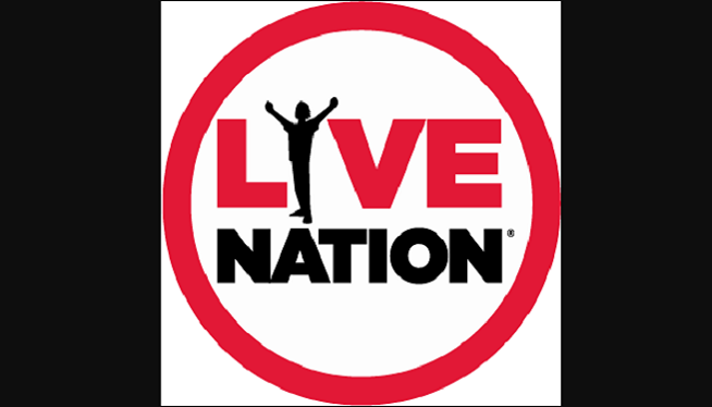 Live Nation Planning to Pause All Tours Due to Coronavirus
