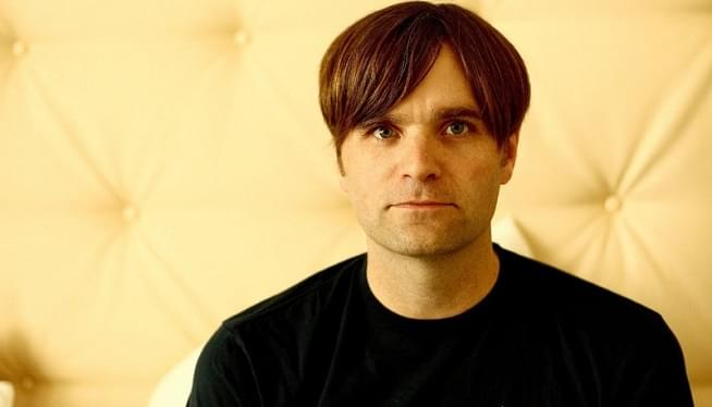Death Cab for Cutie: Ben's Shows to End Sunday