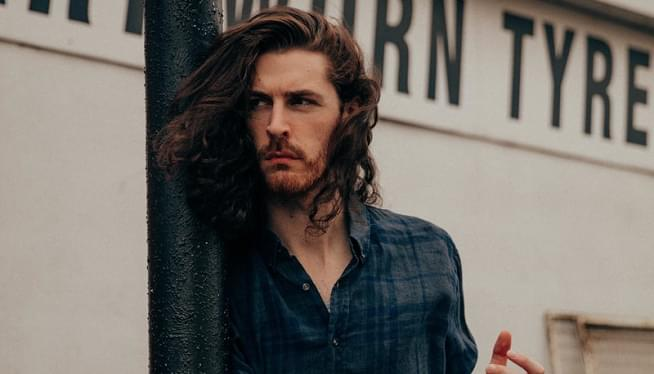 Live Music: Where to See Hozier (and Others) from Home