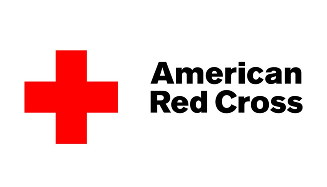 The American Red Cross Needs Your Help