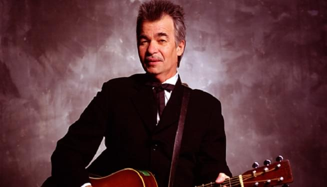 John Prine: In Critical Condition with Coronavirus