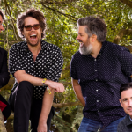 5/19/21 – The Mountain Goats at Royal Oak Music Theatre
