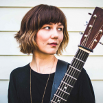 9/27/20 – Molly Tuttle at The Ark – POSTPONED