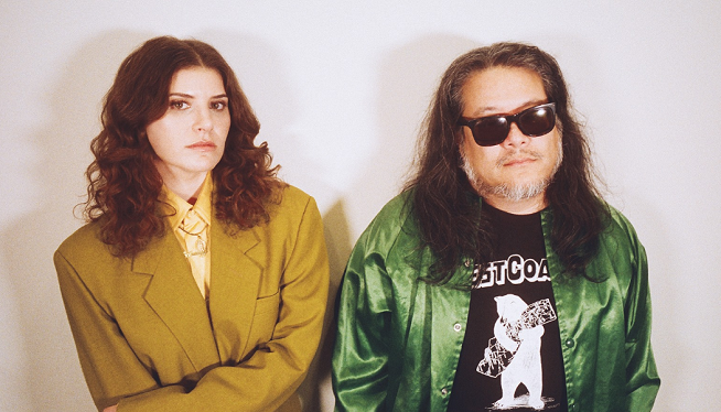 9/14/20 – Best Coast at El Club