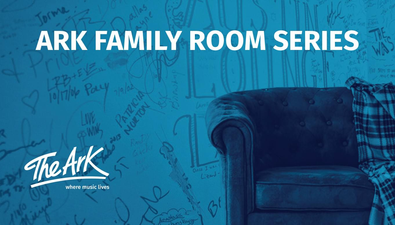 The Ark Family Room Series