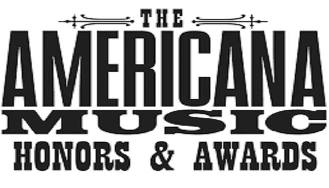 Brandi Carlile & Brittany Howard Lead Americana Nominees