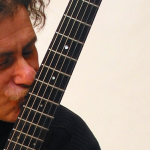 10/23/21 – Dick Siegel at The Ark
