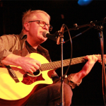 6/8/21 – Rob Massard at The Ark (POSTPONED)