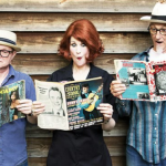 10/9/20 – Southern Culture on the Skids at El Club