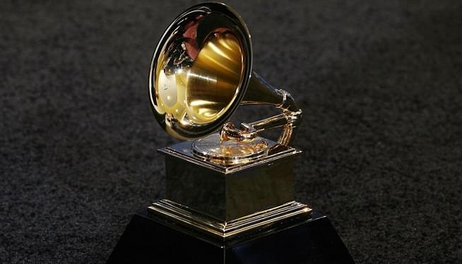 Brittany Howard, Billie Eilish, Black Pumas & Phoebe Bridgers Are Top Grammy Nominees