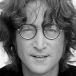 11/11/20 – Veterans for Peace John Lennon Birthday Concert – Ark Family Room Series