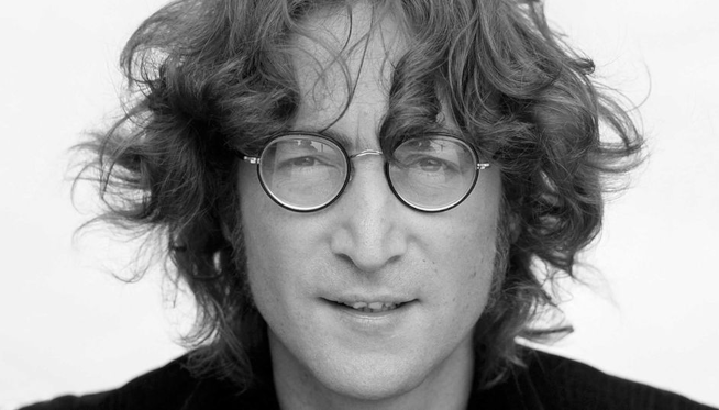 10/7/21 – Veterans for Peace John Lennon Birthday Concert at The Ark