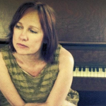 3/18/21 – Iris DeMent at The Ark (POSTPONED)