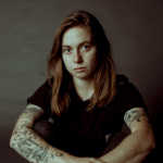 9/27/21 – Julien Baker at The Majestic Theatre