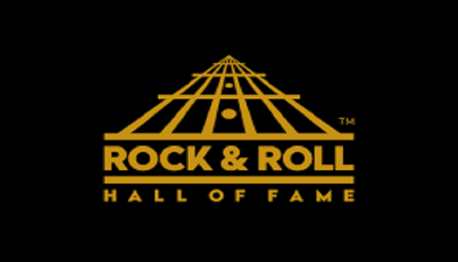 The Rock and Roll Hall of Fame's Class of 2021 Inductees Have Been Announced